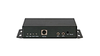 VS-EC-D21S/D14S Digital Video Server
